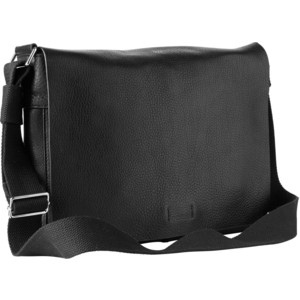 Leather messenger bag black.jpg