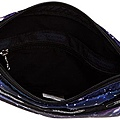 LeSportsac-Shellie-Cross-Body-Handbag-0-3