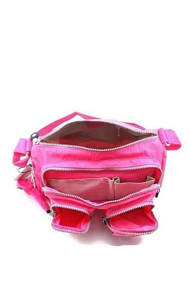 kipling-cassadee-bag-hb6781-585-hydrangea-3243-5036101-5-zoom