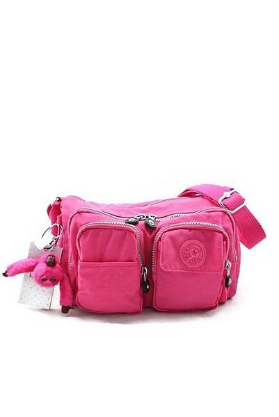 kipling-cassadee-bag-hb6781-585-hydrangea-3239-5036101-2-zoom