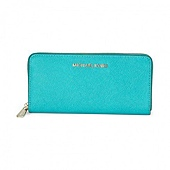 michael-kors-leather-continental-wallet-tile-blue-32t3stve3l