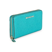 michael-kors-leather-continental-wallet-tile-blue-32t3stve3l_2