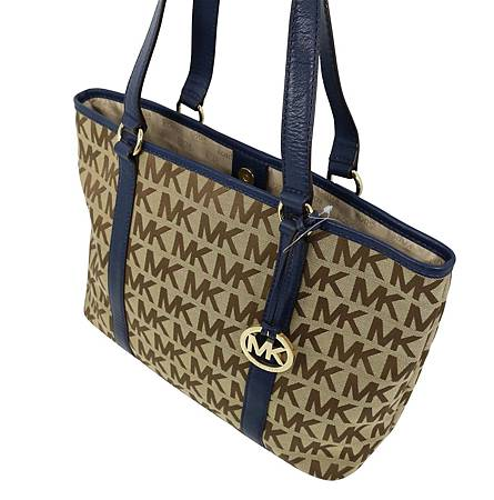 Michael_Kors_Tote_Bag_LG_35H1GSUT3J_TOP