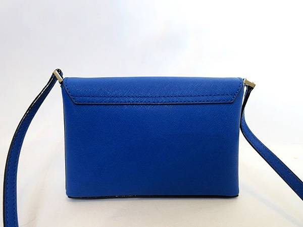 kate-spade-cross-body-bag-orbit-blue-gold-12458971-9-0
