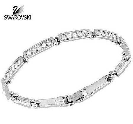 11614_2F1455290236_2Fswarovski_bracelet_1792298_large