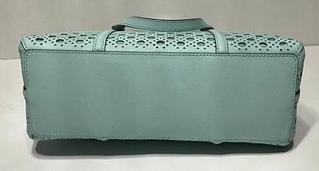kate-spade-satchel-grace-blue-15906850-3-0