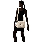 2009-Kipling-Defea-Handbag-Cafe-Latte-for-Women-5