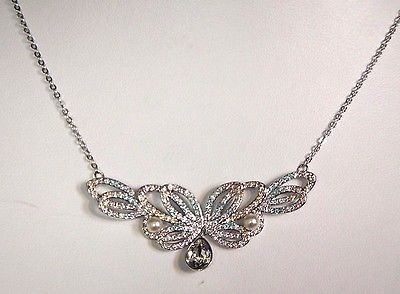escape-medium-necklace-crystal-butterfly-2016-swarovski-jewelry-5189484-8eaa200e88ea14805f3c2f18a204722f