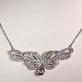 escape-medium-necklace-crystal-butterfly-2016-swarovski-jewelry-5189484-8eaa200e88ea14805f3c2f18a204722f