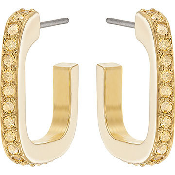 Swarovski-Ilana-Pierced-Earrings-5073026-W360