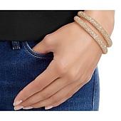 stardust-swarovski-bracelet-double-yellow-size-m-40-cm-5089836-