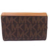 michael-kors-hudson-clutch-chain-strap-cross-body-bag-brown-21176533-3-0