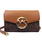 michael-kors-hudson-clutch-chain-strap-cross-body-bag-brown-21176533-4-0