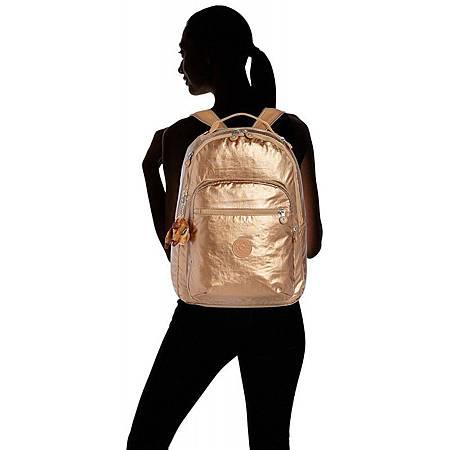 kipling-seoul-laptop-backpack-golden-rod-metallic (3)