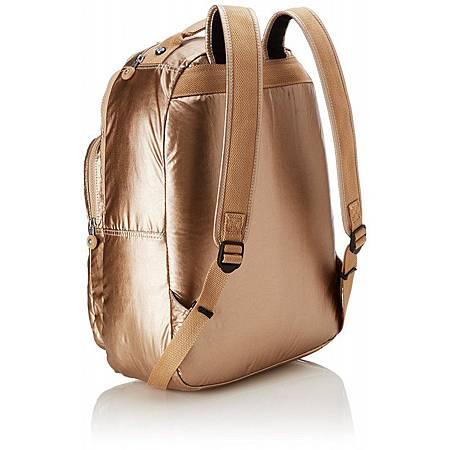kipling-seoul-laptop-backpack-golden-rod-metallic (1)