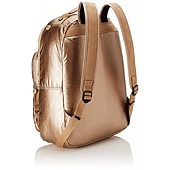 kipling-seoul-laptop-backpack-golden-rod-metallic (1)