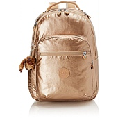 kipling-seoul-laptop-backpack-golden-rod-metallic