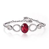 11614_2F1480271769_2Fswarovski_miles_bracelet_large
