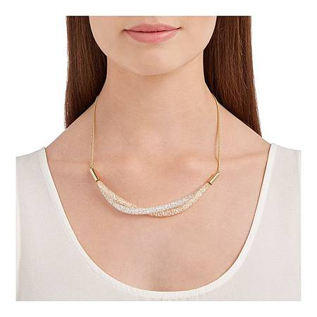 swarovski-stardust-gold-short-twist-necklace-5199806-p1439-5061_image