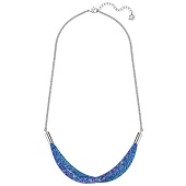 Swarovski-Stardust-Short-Twist-Necklace-5199804-W600