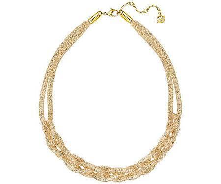 Swarovski-Stardust-Braided-Necklace-5239020-W600 (1)