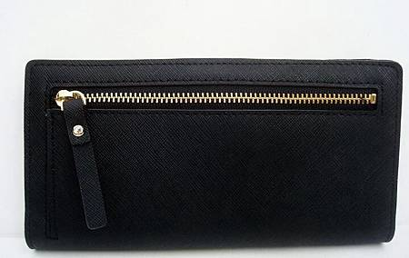 kate-spade-kate-spade-newbury-lane-stacy-clutch-wallet-black-saffiano-leather-wlru1601-13130218-1-0