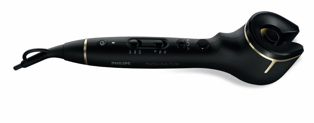 HPS940捲髮器
