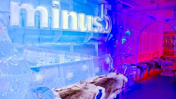 Minus5-Ice-Bar.jpg