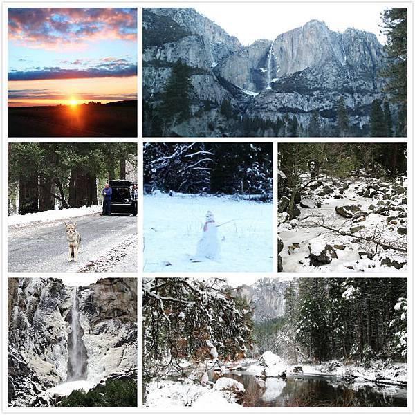 Winter Yosemite.jpg