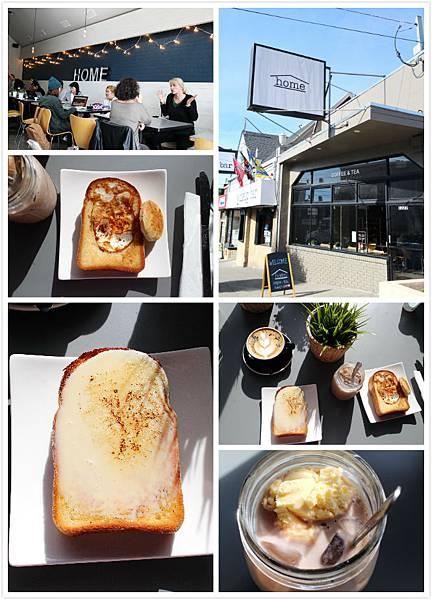 Home Cafe.jpg