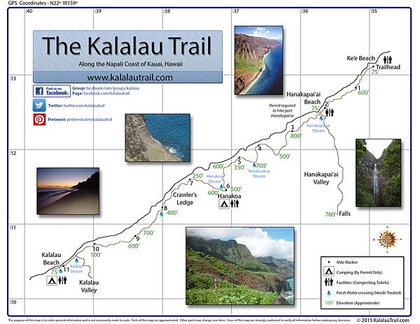 Kalalau-Map-20151