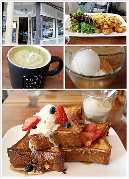 Mission Beach Cafe.jpg