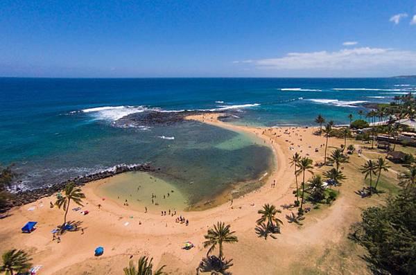 poipu-beach-aerial.jpg