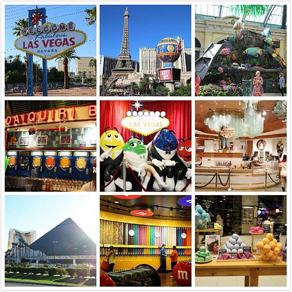 Vegas Other.jpg