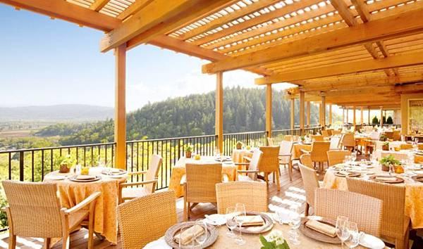 ads-dining-terrace.jpg