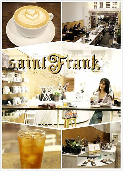 Saint Frank.jpg