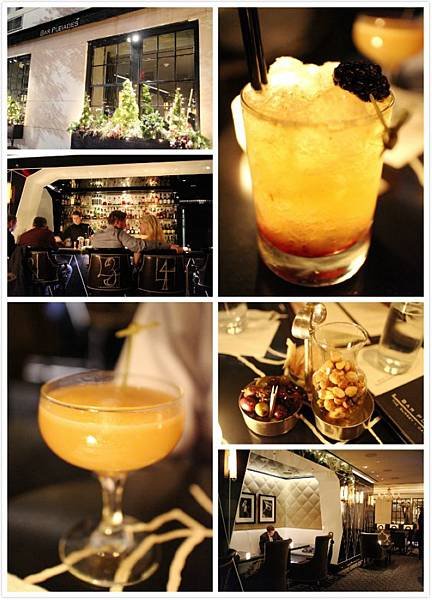 Bar Pleiades.jpg