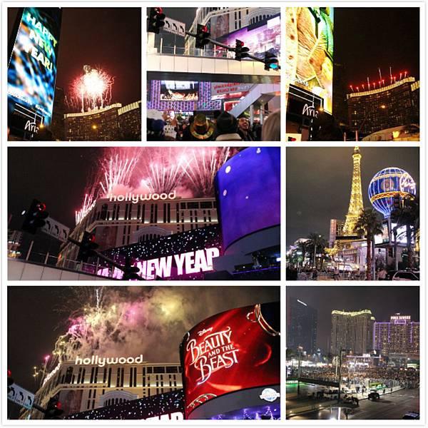 Vegas NY.jpg