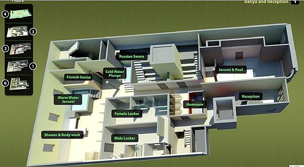 Banya Floor Plan.jpg