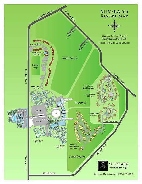 overview-resort-map