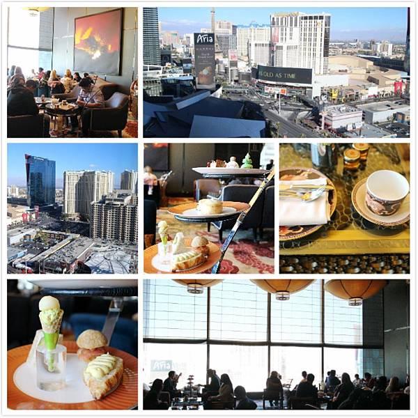 Vegas Mandarin Tea.jpg