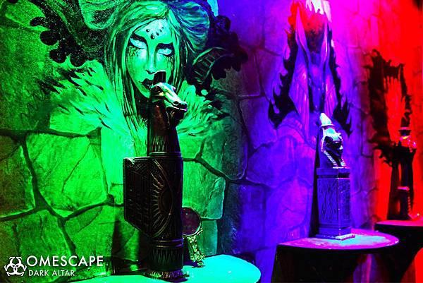 dark altar3_printscreen.jpg