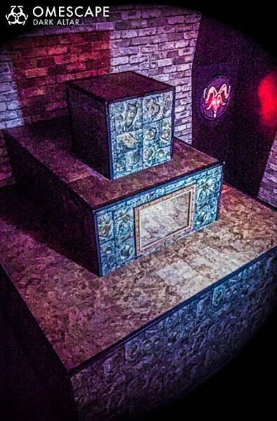 dark altar5_smaller file.jpg