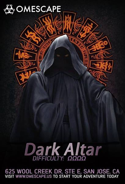 Poster_Dark Altar_smaller file.jpg