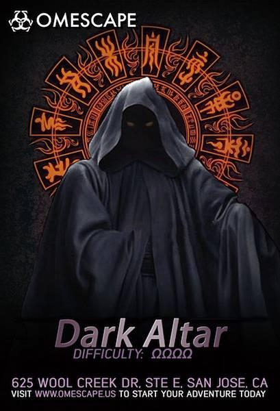 Poster_Dark Altar_smaller file.jpg