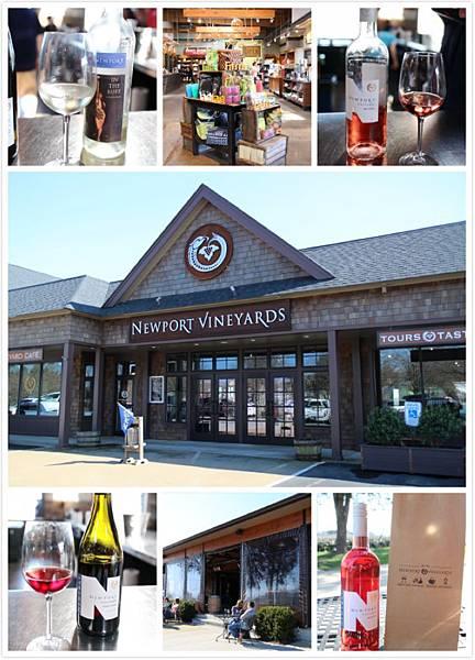 Newton Vineyards.jpg