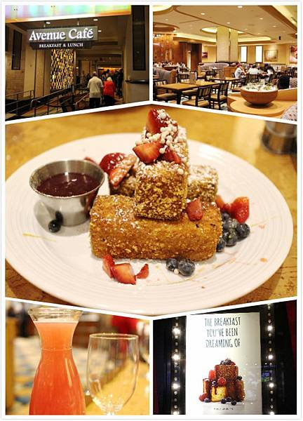Avenue Cafe.jpg