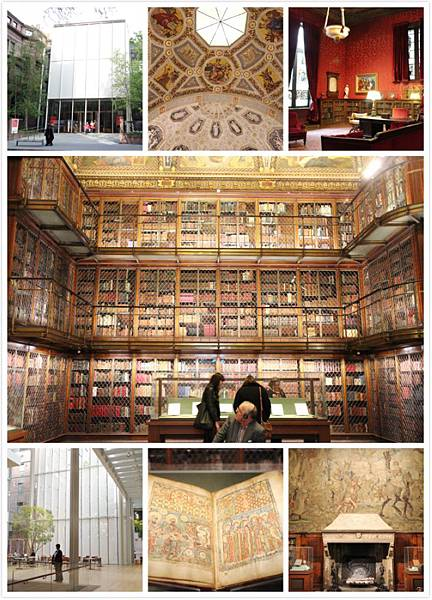 Morgan Library.jpg