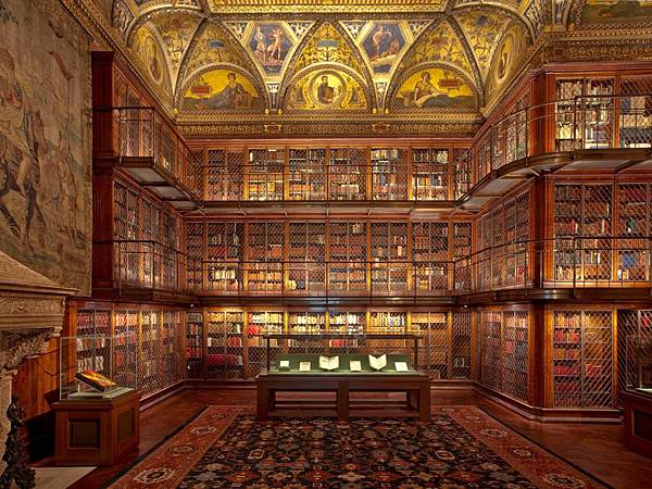 morgan-library-east-room-new-york-cr-courtesy