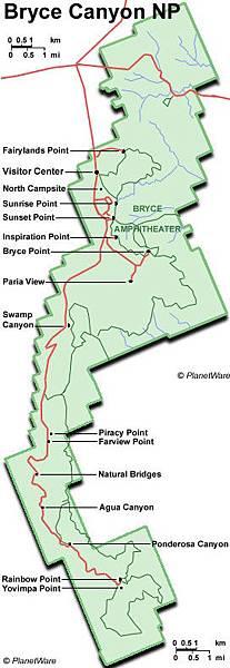 utah-bryce-canyon-national-park-map